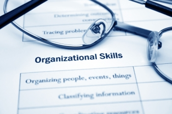 digital transformation organization skills